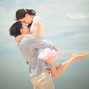 誰でも簡単に始められる恋人の作り方とは?