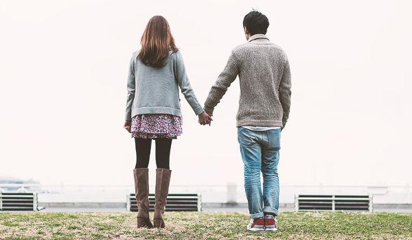 恋人募集掲示板を利用すれば恋人は作れる