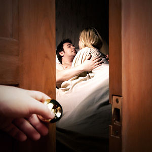 既婚者の出会い【恋愛感情を持ち出すのはNG!】
