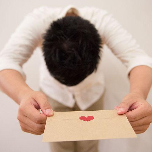 セフレに恋愛感情を抱いてしまったら?