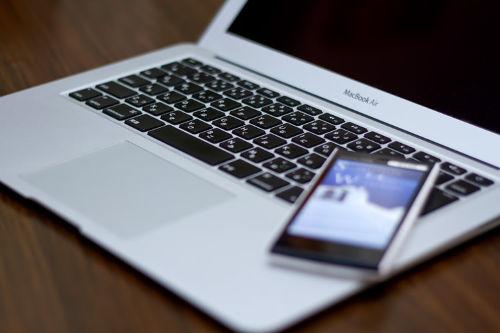 アプリとサイトでは、どちらが出会いやすい?
