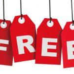 登録の必要も無く無料で利用できる出会い系サイト