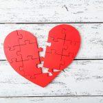 バツイチのセフレ事情 – 恋愛はしたくないけどエッチはしたい! –
